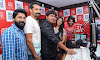 Dwaraka Song Launch at Red FM-thumbnail-cover