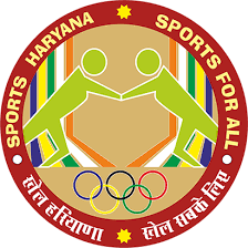 Haryana Sports Recruitment 2016