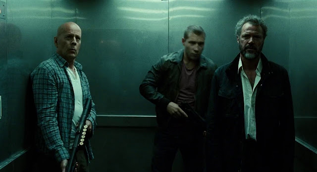 Splited 200mb Resumable Download Link For Movie A Good Day To Die Hard 2013 Download And Watch Online For Free