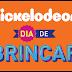 Oi TV apoia Nickelodeon na primeira edição do 'Dia de Brincar' realizado no Brasil