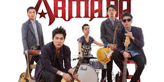 Download Lagu Mp3 Armada Gratis