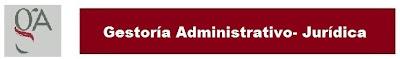 Actualidad jur dica hoy ajh nuevo servicio de consultas for Aeat oficina virtual sede electronica