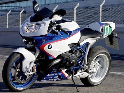 New 2012 Sports Bikes Bmw Cars Bikes