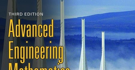 Engineering download cullen advanced zill mathematics