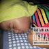 WW64 :: Fattah Anas demam lagi