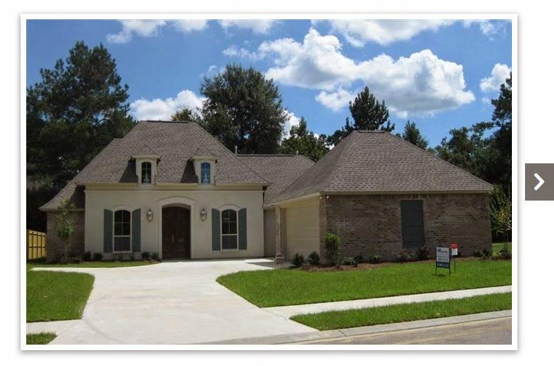 LA Real Estate - Louisiana Homes For Sale   Zillow