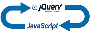 Explain JQuery in English | Introduction Jquery used for framework Full Detail