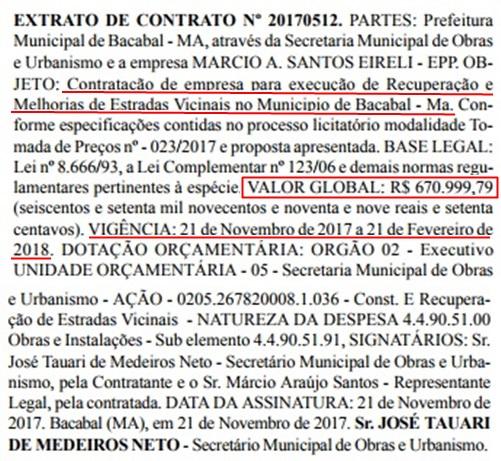 Pau pau mora transmitiendo en vivo flaquita rica mexico - 4 1