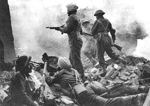 www.andrewalpin1.blogspot.com-angloindian-regiments