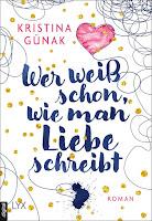 http://unendlichegeschichte2017.blogspot.de/2017/05/rezension-wer-wei-schon-wie-man-liebe.html