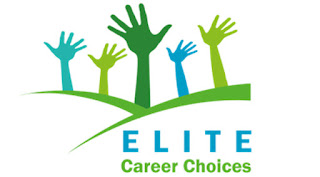 Job Opportunity at Elite Career Choices (T) Ltd, Business Analyst