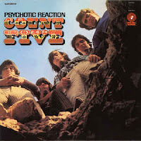 Psychotic Reaction (Count Five)
