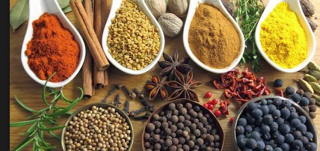 علاج السكري بالأعشاب طريقة فعالة جدا