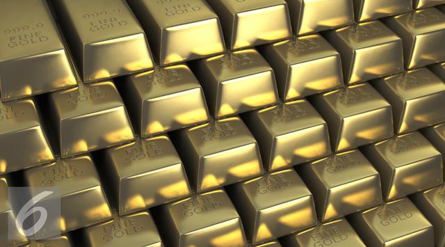 Aplikasi Penghasil Emas. Investasi Emas Lebih Mudah melalui Smartphone