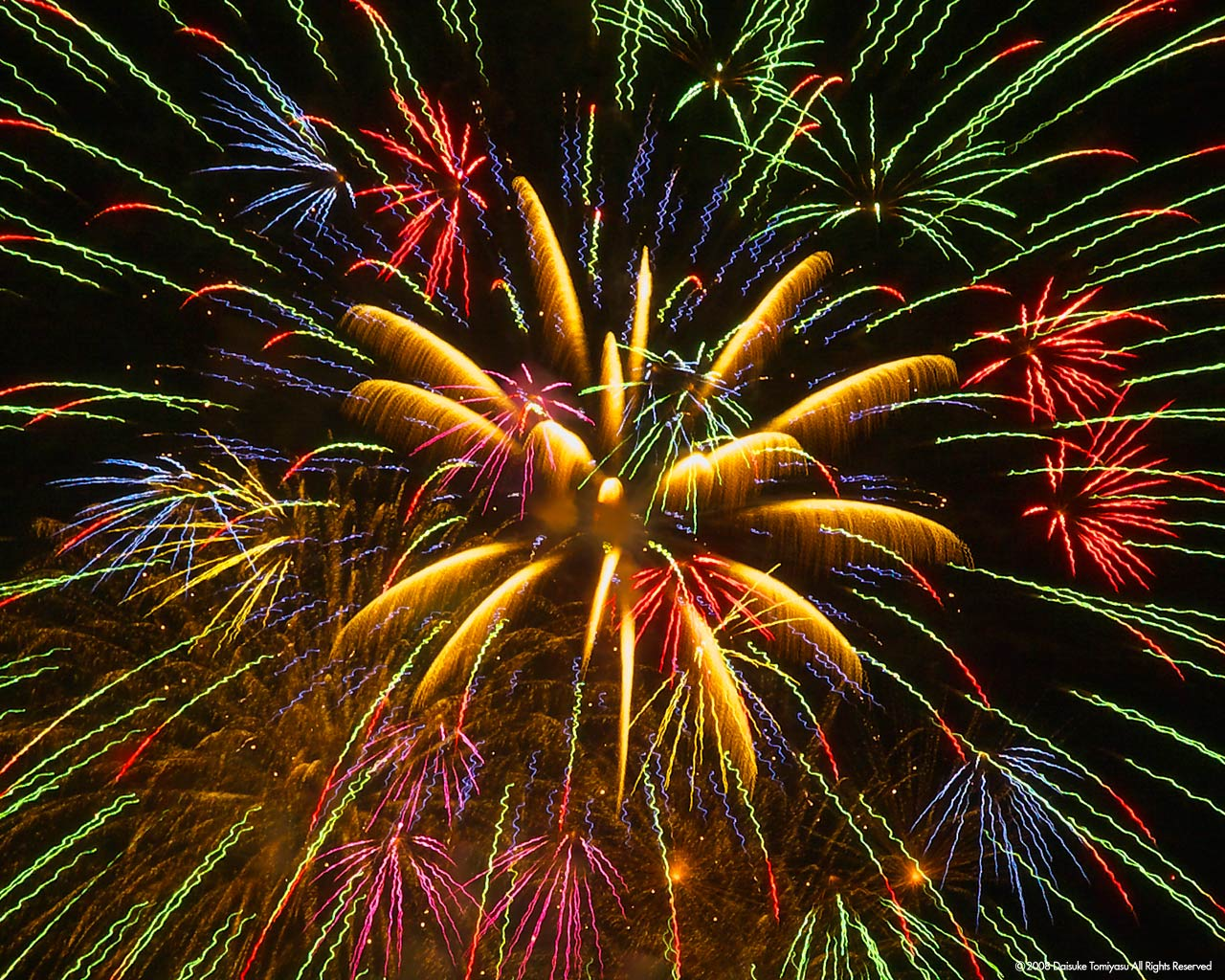 Fireworks Wallpaper Free: Crazy Four Books : Celebrate The 4th And Enter My