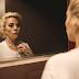 """""""Gaga: Five Foot Two"""" gana un premio en los """"NME Awards 2018"""""""