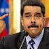 """Maduro acusa a la oposición de """"asesinar a su propia gente"""""""