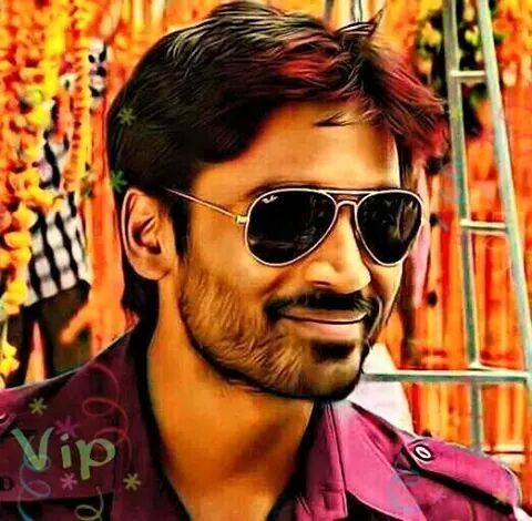 richard tamil movie