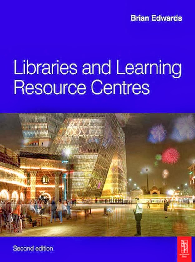Libraries and Learning Resourse Centres