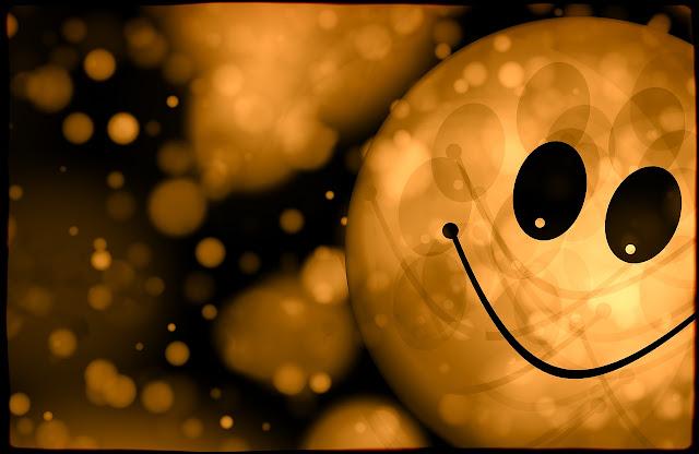 Emot Senyum Selamat Datang di Blog Sruput Top