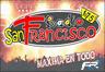 Radio San Francisco 107.5 FM