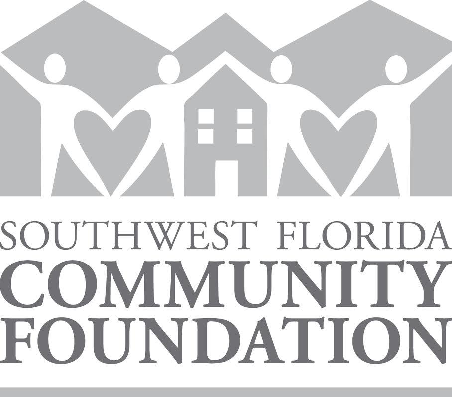 bikewalklee blog swfl community foundation our
