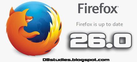 Idm cc for firefox 26, 27, 28, 29, 30, 35 100% working | welcome.