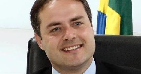 Mais uma vez, Renan Filho é apontado como o governador mais bem avaliado do Brasil
