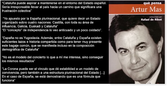http://dolcacatalunya.com/2013/12/28/mas-en-2002-el-concepto-de-independencia-lo-veo-anticuado-y-un-poco-oxidado/