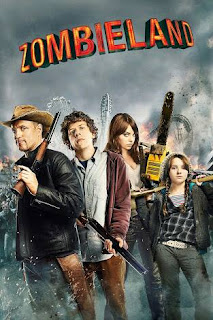 Download Film Zombieland (2009) Subtitle Indonesia