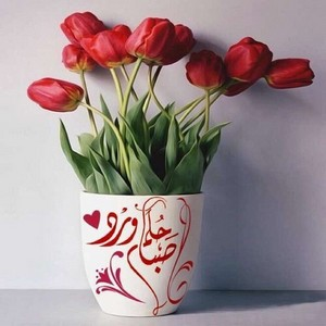 رمزيات صباح الورد انستقرام , رمزيات ورد صباحية واتس اب