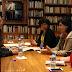 Dirección General de Bibliotecas recibe invitación a incorporarse como socio de la IFLA
