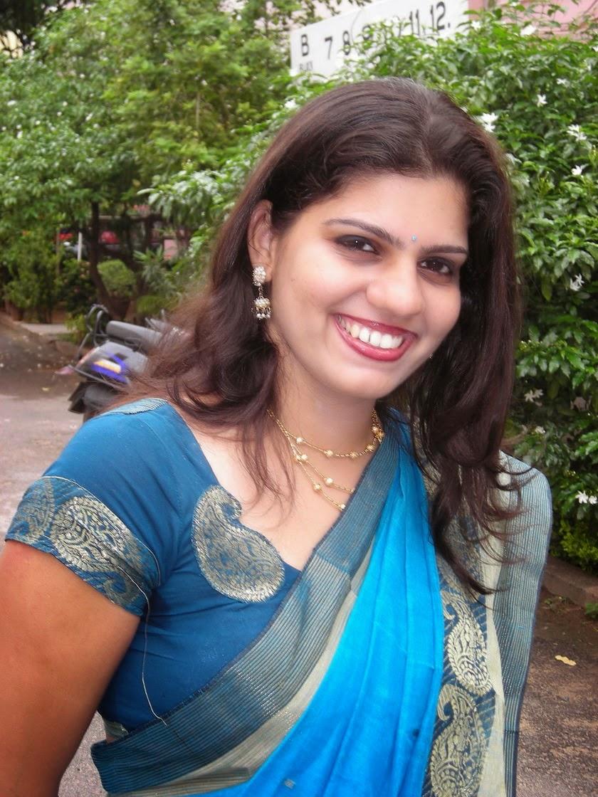 Beautiful Indian Pretty Housewife Full Hd Pictures - Beautiful Desi Sexy Girls Hot -4946