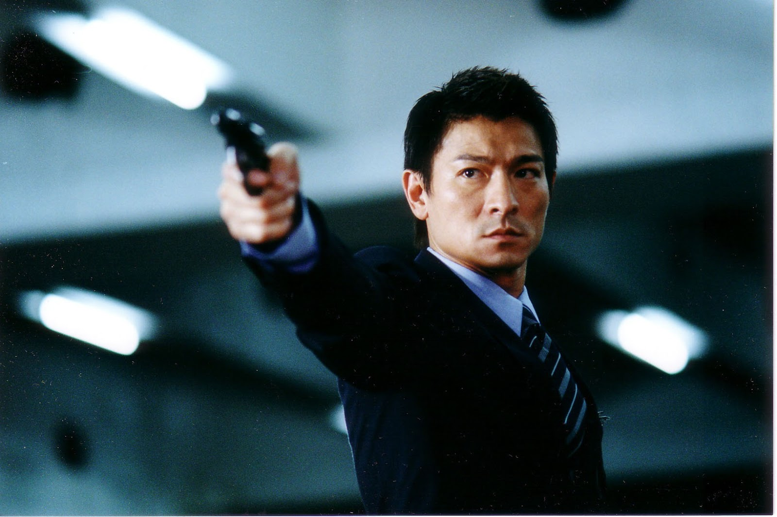 Latest Bollywood Hd Wallpapers Andy Lau Hd Wallpapers High Definition Free Background