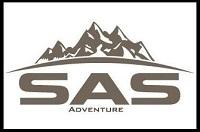 SAS Adventure