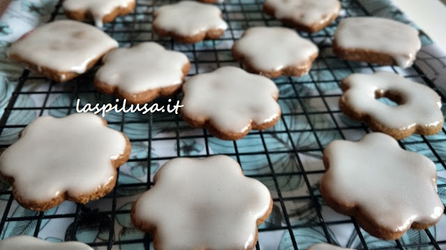 biscotti belgi cannella speculoos speculos