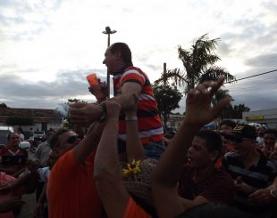 Candidato a prefeito e vice tem registros cancelados na Paraíba