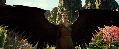 Maleficent Mistress Of Evil Angelina Jolie Image 6