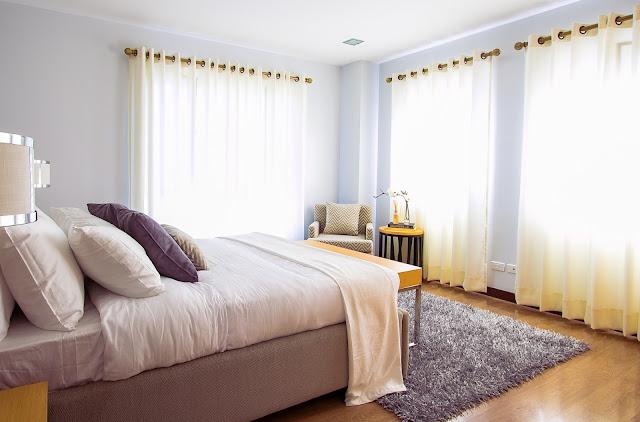 Tips Membeli Perabotan serta Karpet Bulu untuk Rumah Baru