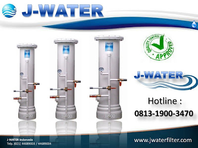 water filter air bagus surabaya