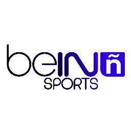 beIN SPORTS MAX SPAIN - All Frequencies