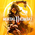 MORTAL KOMBAT 11 Mobile v2.1.2 Apk + Data Mod [Unlimited Credits]
