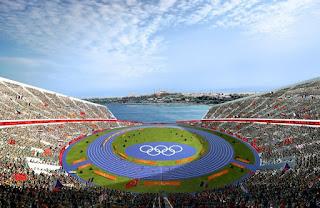 Bu haber, ile ilgilidir., olimpiyat nedir, olimpiyat oyunları tarihi, olimpiyatlar tarihi, berlin olimpiyatları, olimpiyat şampiyonu, olimpiyat tarihi madalya sıralaması,