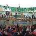 Dubes Ingin Adakan Festival India di Aceh