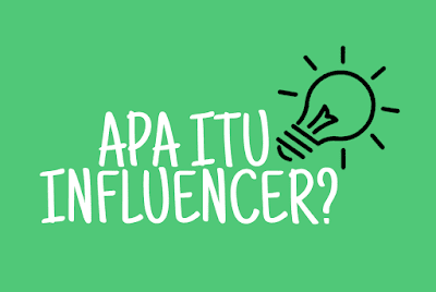 sosiago influencer marketing
