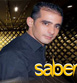 Saber 2012