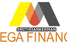 Lowongan Kerja Pekanbaru : PT. Mega Finance November 2017