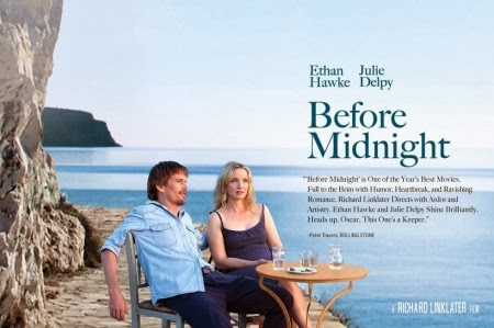 http://www.scriptipps.com/2014/02/best-screenplay-nominee-before-midnight.html