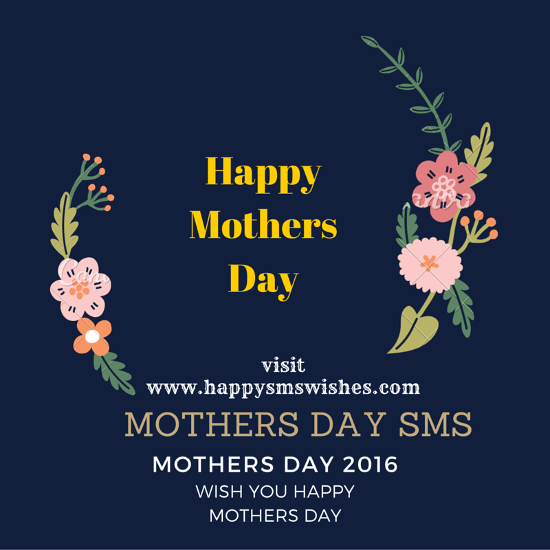 Mothers day roses happy mothers day flowers best mothers for Best mothers day flowers