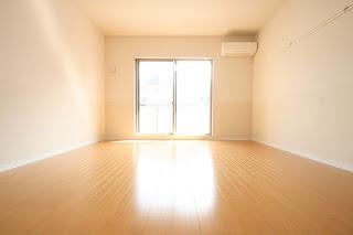 徳島 佐古 蔵本 徳島大学 一人暮らし 築浅 外観 セキュリティ 部屋 明るい